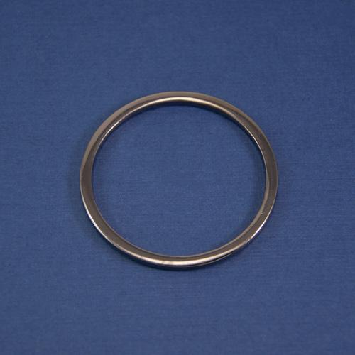 кольцо металл оксид
