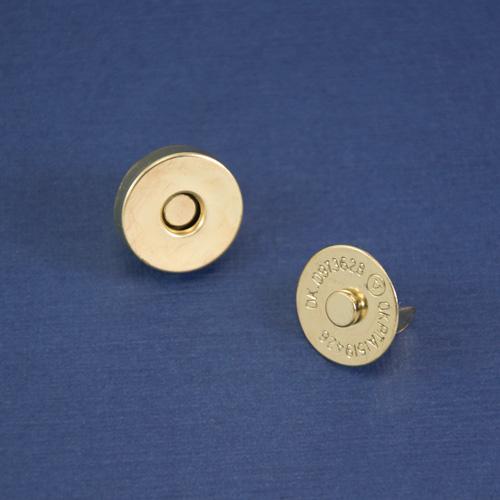 К-17-золото;-15-мм