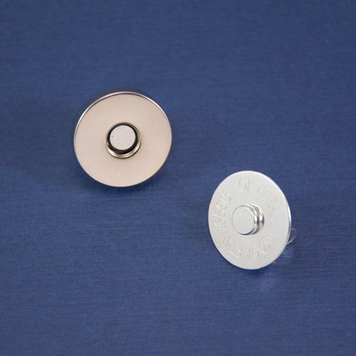 К-17-никель;-18-мм