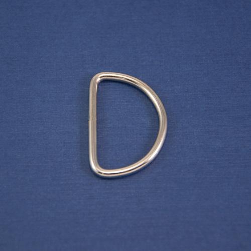 ПК-1-никель;10;-13;-15;--25