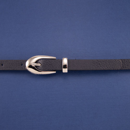 Р-051-син-никель
