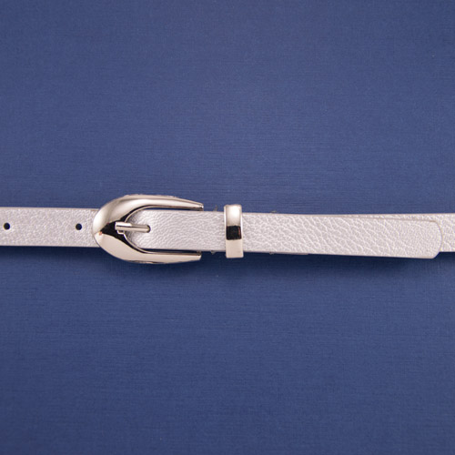 Р--109--серебро-никель