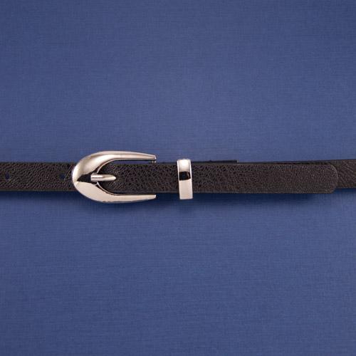 Р-150-черн-никель