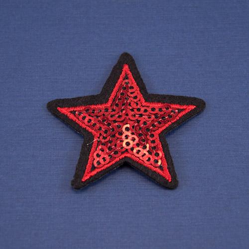 А-206-красный;-45
