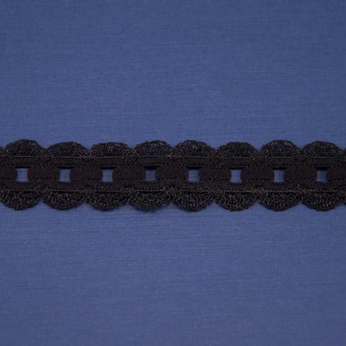 ТЭЛ-11343-черный;-18