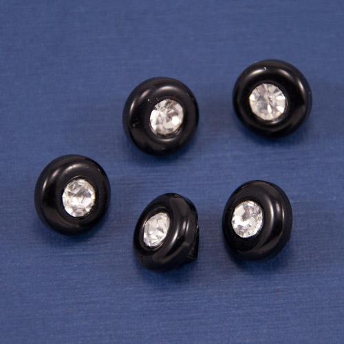 АК0283-черный;-12