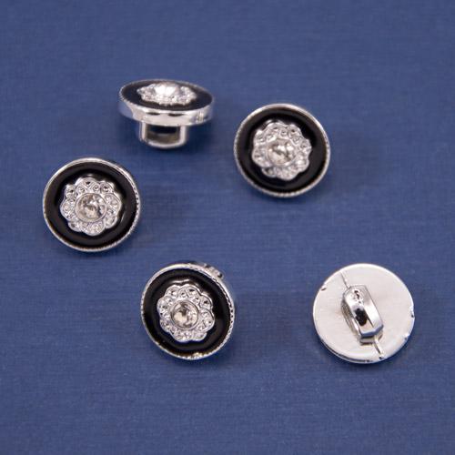 М-9605-ченый-серебро;-11
