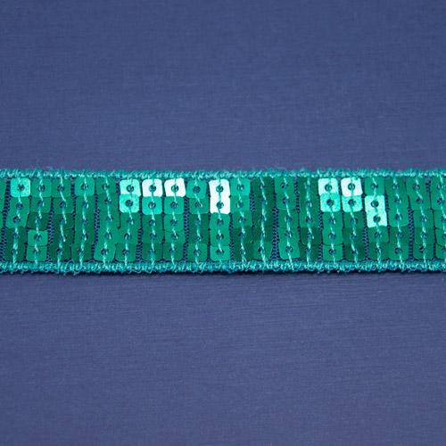 ТД-07-зеленый;-23