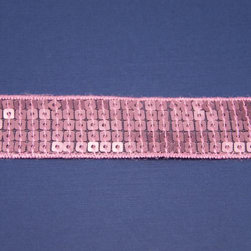 ТД-07-розовый;-25