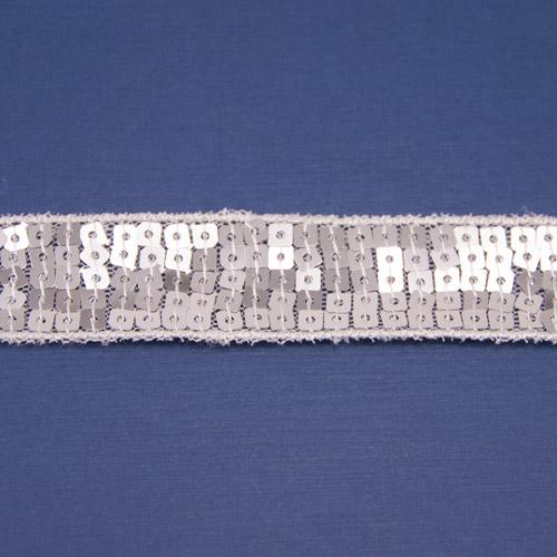 ТД-07-серебро;-23