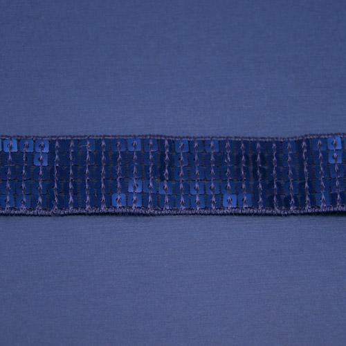 ТД-07-синий;25
