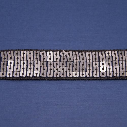 ТД-07-темно-серый;-25