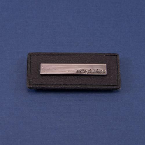 А-1932-оксид;-57х24