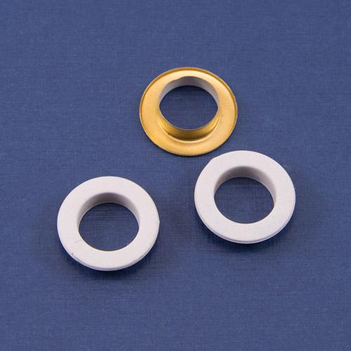ЛВ-2-белая-резина;-5,8,10,12,1,20