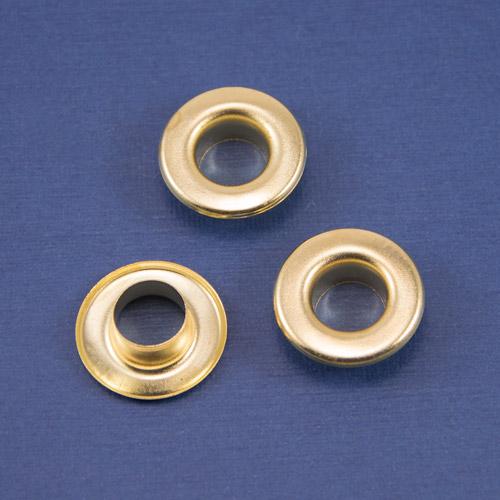 ЛВ-2-желтое-золото;-19х9х7