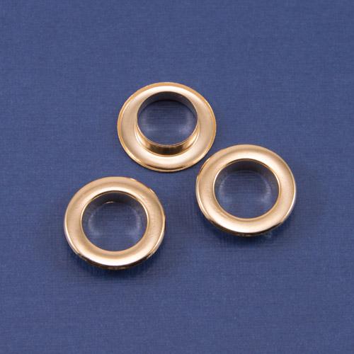 ЛВ-2-золото;-5,8,10,12,1,20