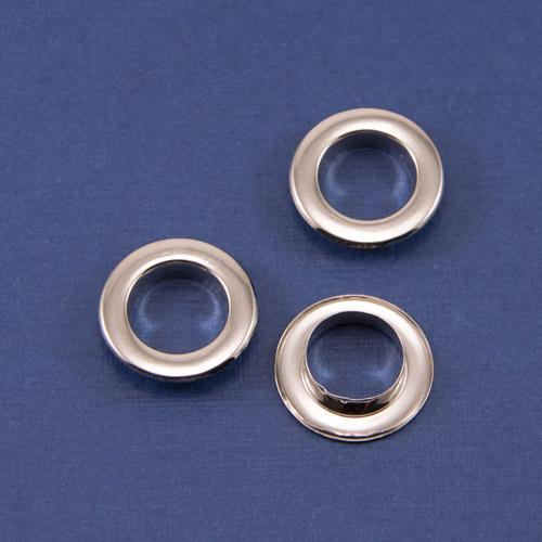 ЛВ-2-никель;-5,8,10,12,1,20