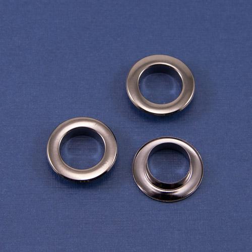ЛВ-2-оксид;-5,8,10,12,1,20