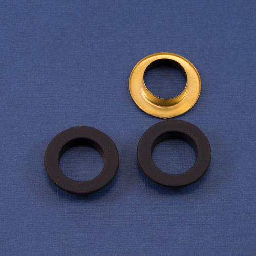 ЛВ-2-черная-резина;-5,8,10,12,1,20