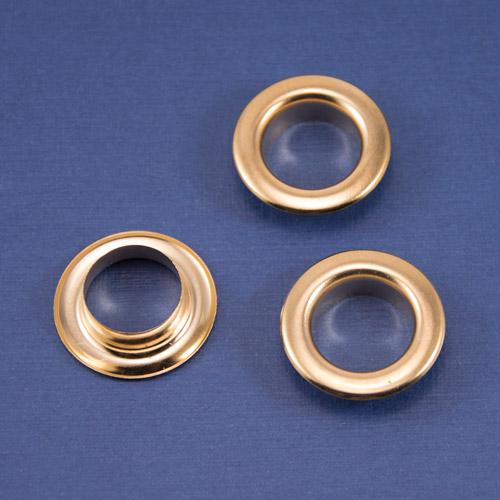 ЛВ-3-золото; 26х15х7; 7,5х4х4