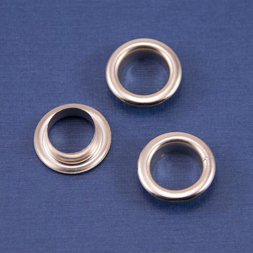 ЛВ-3-никель;-16х10х5;-11х6х5;-10х5х5;-8,5х4,5х6;-8х4,5х4;