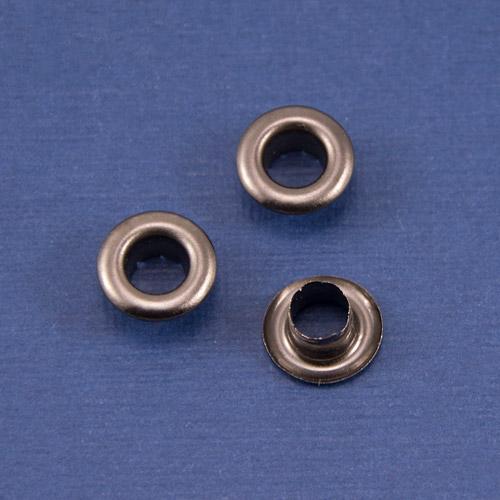 ЛВ-3-оксид;-7,5;х4х4,5;-11,5х5х5,5