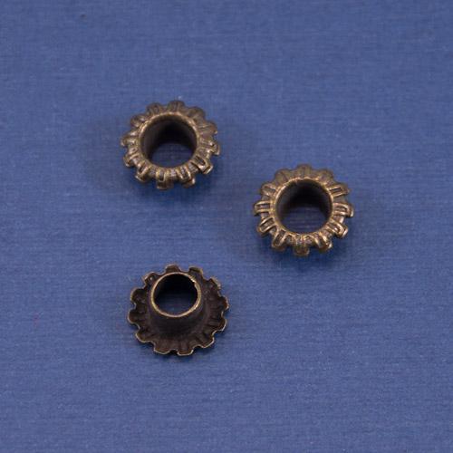 ЛВ-5-латунь;-11х4,5х5;