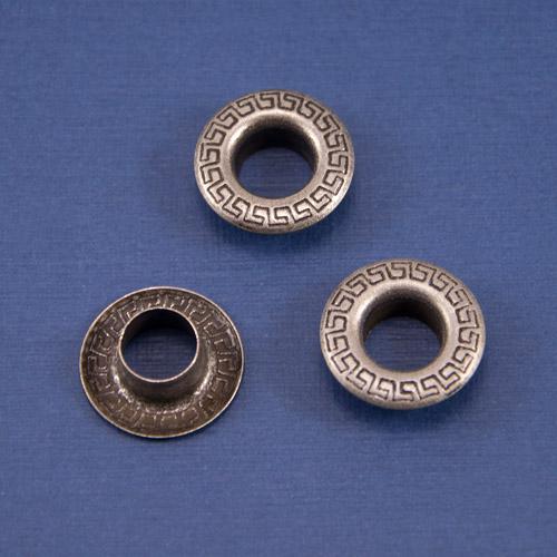ЛВ-5-черненое-серебро-мат;-20х9х8