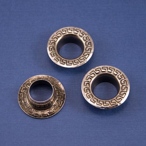 ЛВ-5-черненое-серебро;-23х12х8; 114,5х5