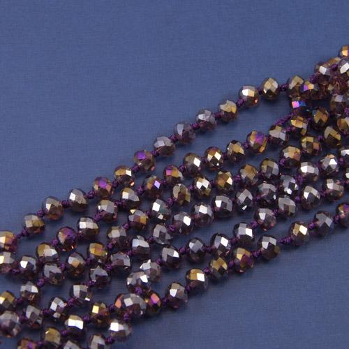 БК-2-#32-фиолетоый-АВ;-8
