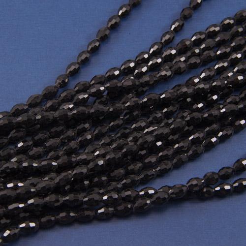 БК-4-#73-черный;-8