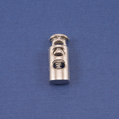 ГФ228-никель;-5мм