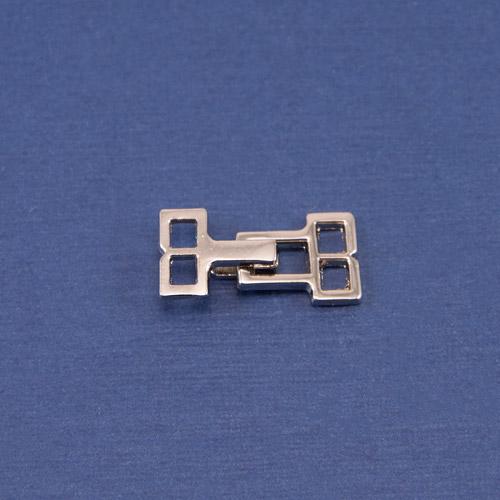 М-13700-никель;-20х10