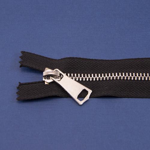 М5-29-черный-никель;-18,65,75,85