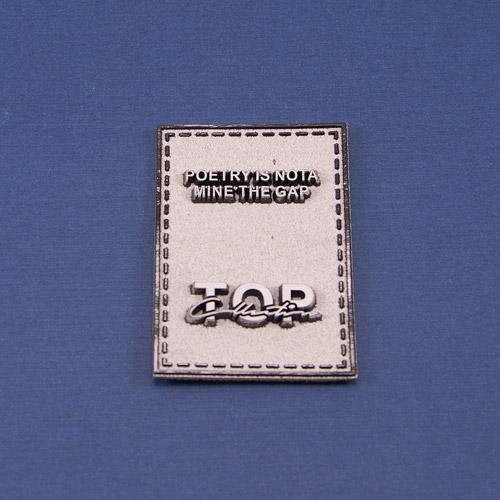 НК-70-серый;-35х50