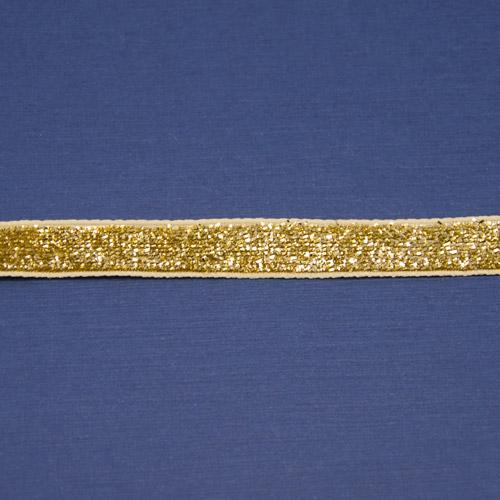 ТР-550-золото;-10
