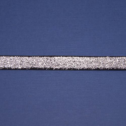 ТР-550-черн+серебро;-10