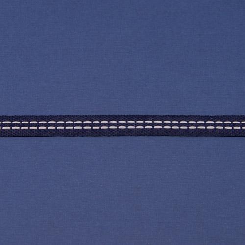 ТР-77-синий;-10