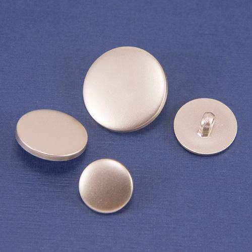 ПП-007-мат-никель