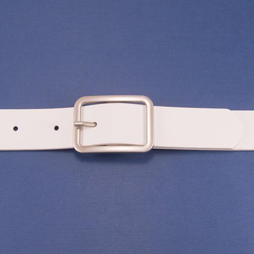 Р-165-белый-м-никель