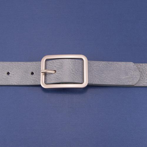Р-165-бирюза-м-никель