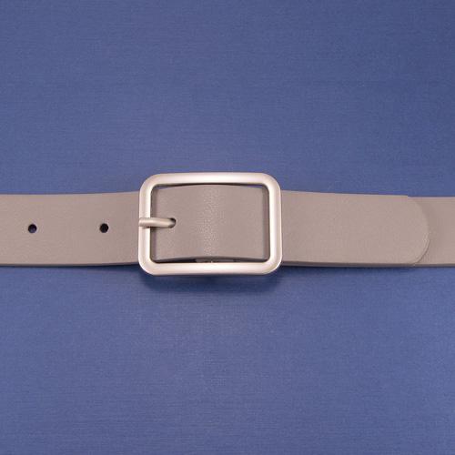 Р-165-серый-м-никель