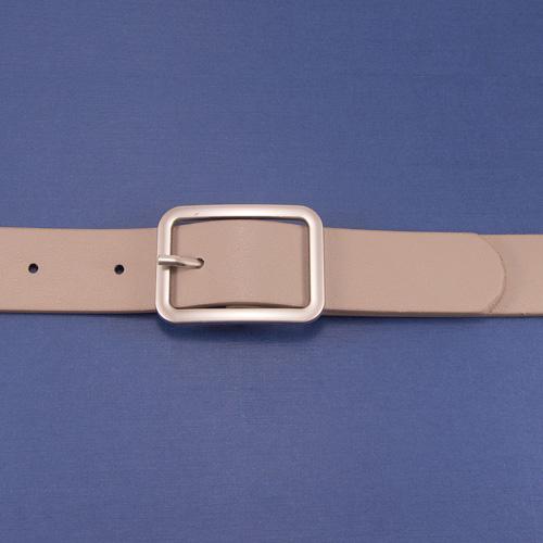 Р-165-тауп-м-никель