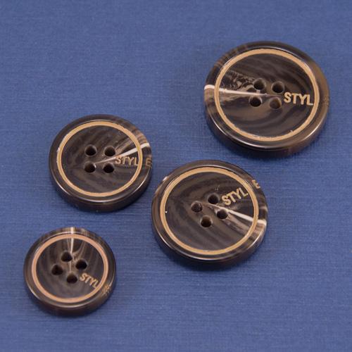 QH-2042-коричневый;-15,18,20,23,25
