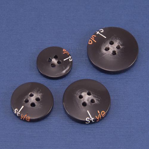 QH-2067-черный;-15,18,20,23,25