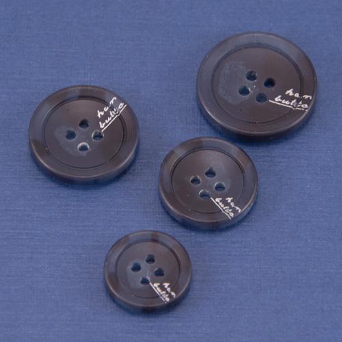 QH-2165-синий;-15,18,20,23,25