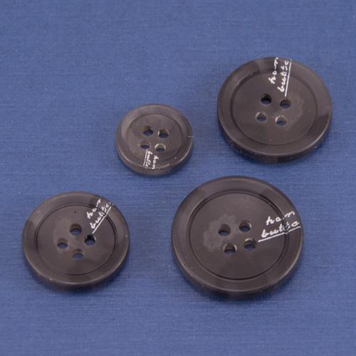 QH-2165-черный;-15,18,20,23,25