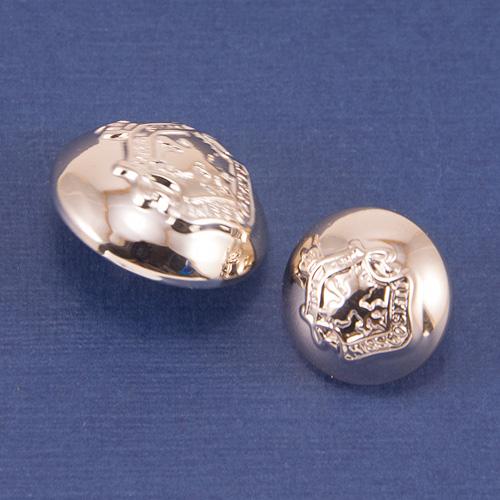 QH-629-золото;-15,21