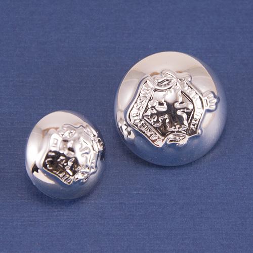 QH-629-никель;-15,-21