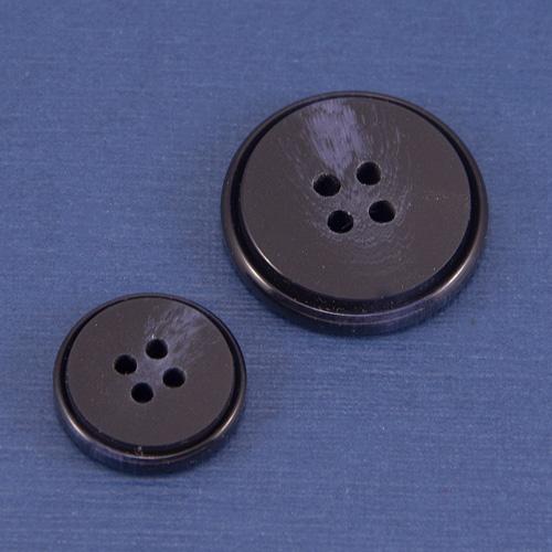 QH-990-синий;-18,25